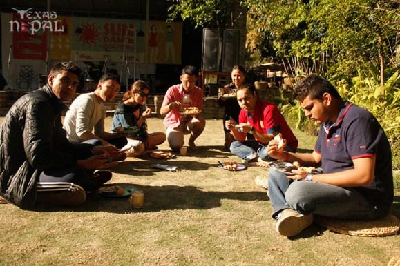 sundance-music-nepal-2014-123