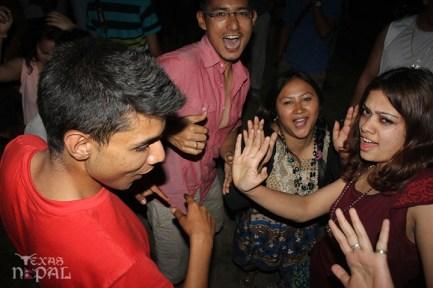 sundance-music-nepal-2014-125