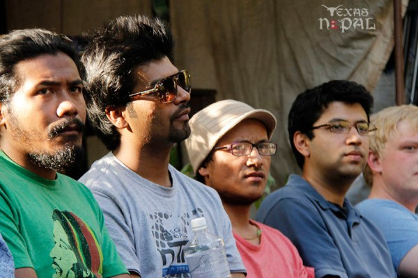 sundance-music-nepal-2014-31