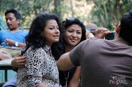 sundance-music-nepal-2014-38