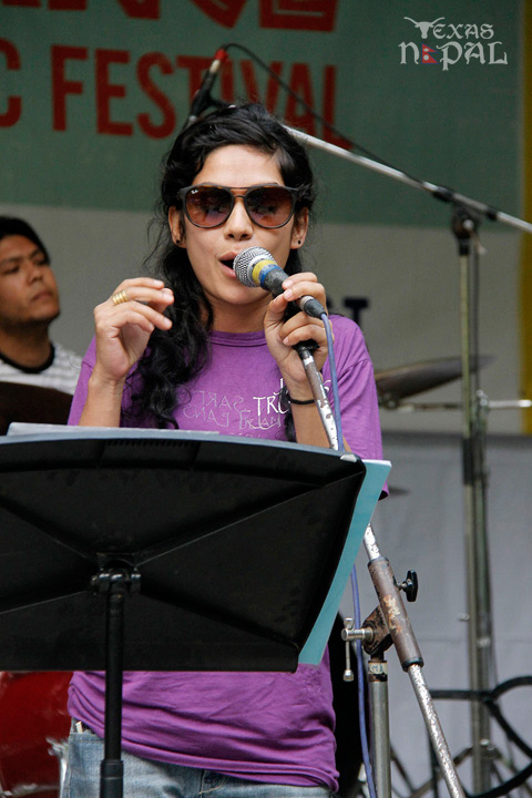 sundance-music-nepal-2014-43
