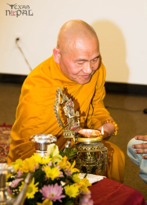 buddha-20140504-13