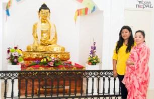 buddha-20140504-2