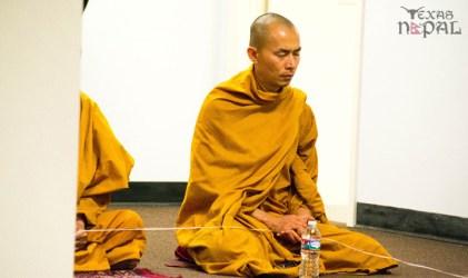 buddha-20140504-20