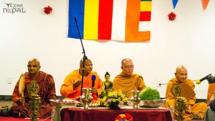 buddha-20140504-21