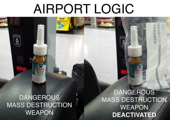 airport-tsa-logic