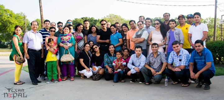 bhuwan-kc-20140803-27
