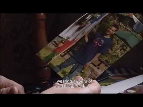 Fairytale of Kathmandu – Full Documentary