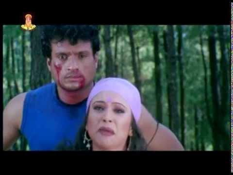 Nepali Movie Ajambari Nata (Full)