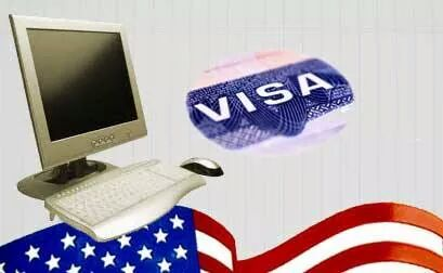 US Embassy Introduces New Visa Application Procedures