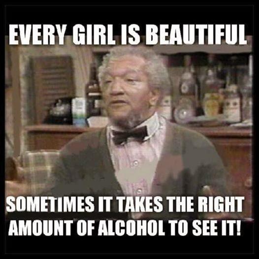 every-girl-beautiful-alchohol