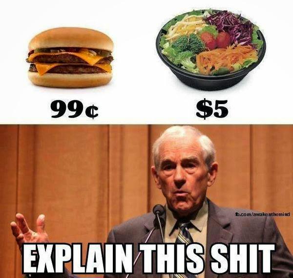 explain-this-burger-vs-salad