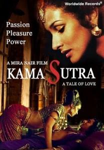 kama-sutra-a-tale-of-love