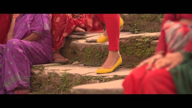 SUNTALI – Nepali Movie Official Trailer