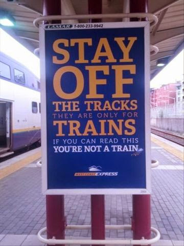 you-are-not-a-train
