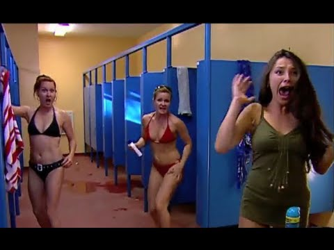 Best Sexy Pranks – Just For Laughs Gags