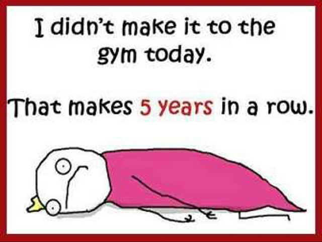 didnt-make-it-to-gym-today