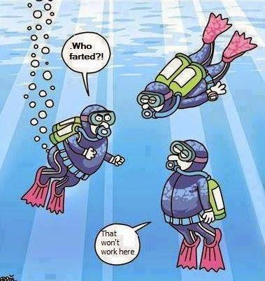 farting-underwater