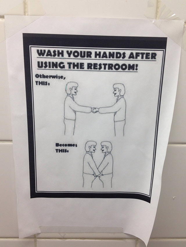 wash-your-hands-or