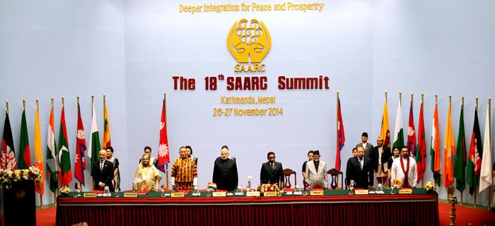 Souce: NepalNews.com