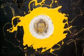 anup-bhandari-painting-2