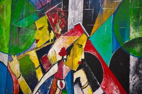 anup-bhandari-painting-5