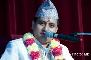 deen-bandhu-pokhrel-2