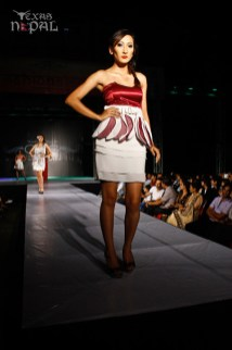 fashionalaya-20130413-17