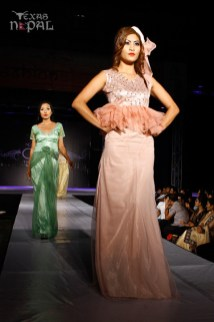 fashionalaya-20130413-23