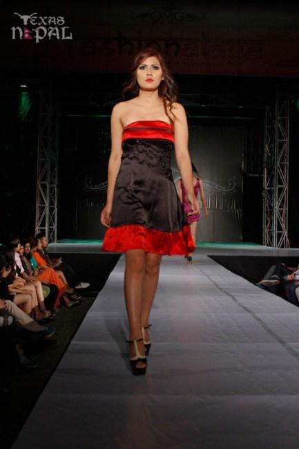 fashionalaya-20130413-25