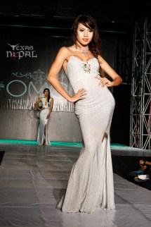 fashionalaya-20130413-33