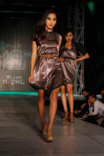 fashionalaya-20130413-58