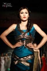 fashionalaya-20130413-66