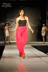 fashionalaya-20130413-68
