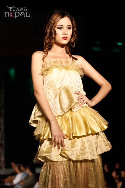 fashionalaya-20130413-71
