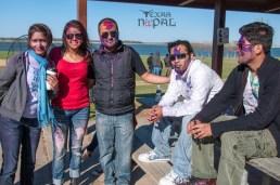 holi-grapevine-texas-20130324-138