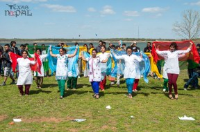 holi-grapevine-texas-20130324-7