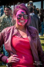 holi-grapevine-texas-20130324-86
