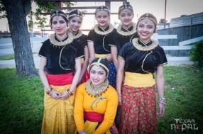 indreni-cultural-association-4th-anniversary-20130427-2