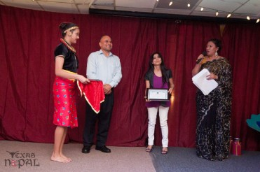 indreni-cultural-association-4th-anniversary-20130427-30