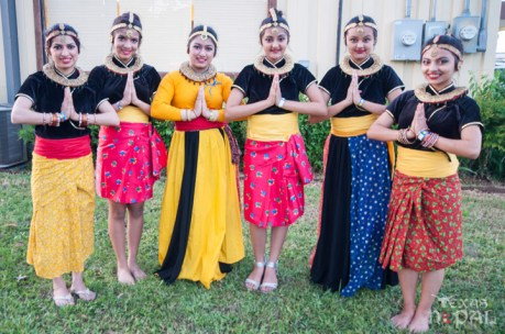 indreni-cultural-association-4th-anniversary-20130427-4