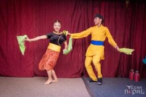 indreni-cultural-association-4th-anniversary-20130427-42