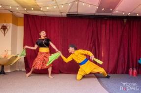 indreni-cultural-association-4th-anniversary-20130427-43