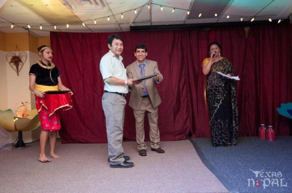 indreni-cultural-association-4th-anniversary-20130427-46