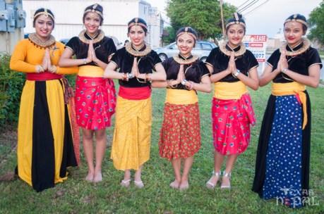 indreni-cultural-association-4th-anniversary-20130427-5