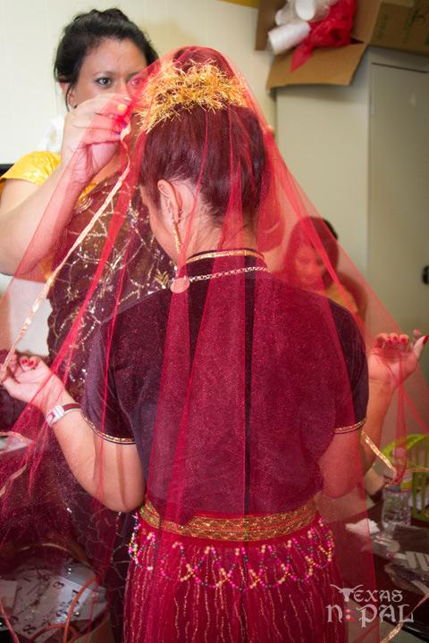 indreni-cultural-association-4th-anniversary-20130427-56