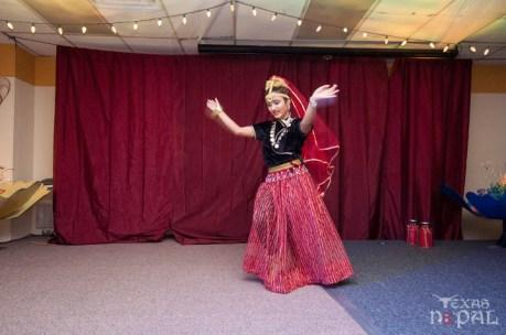 indreni-cultural-association-4th-anniversary-20130427-64