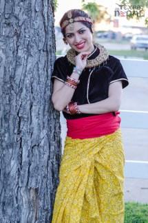 indreni-cultural-association-4th-anniversary-20130427-7