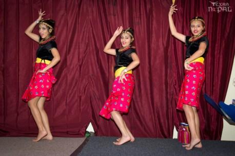indreni-cultural-association-4th-anniversary-20130427-87