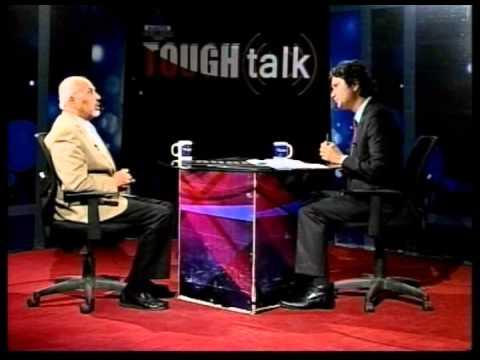 Interview with Senior advocate Radheshyam Adhikari